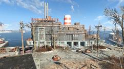 General atomics factory fo4.png