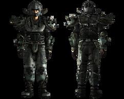 MetalArmor Reinforced.png