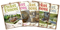 PicketFences collage.png