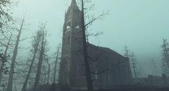 RuinedChurch-FarHarbor.jpg