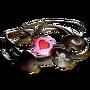 Atx bundle eyepatch.webp