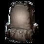 Atx skin backpack secretservice l.webp