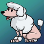 Babylon playericon dog 03.webp