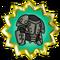 Badge-2671-7