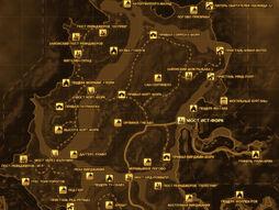 FNVHH Карта МОСТ ИСТ-ФОРК.jpg