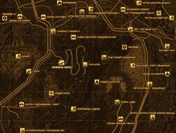 FNV Карта ХИЖИНА НИЛА.jpg