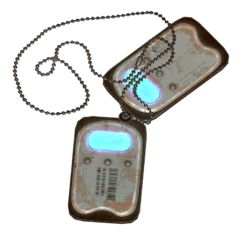 FO4CC dog tags.png