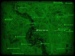 FO4 Причал «Эгрет-турс» (карта мира).png