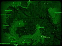 FO4 Разбитая «Северная звезда» (карта мира).png