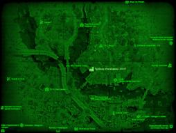 FO4 Турбина «Посейдона» 18-F (карта мира).png