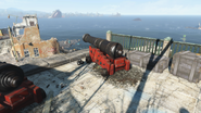 FO4 Fort Strong ext 2