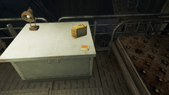 FO4 Maxson was right holotape.png