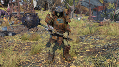 FO76WA Grahm (Grahm's Meat-Cook).png