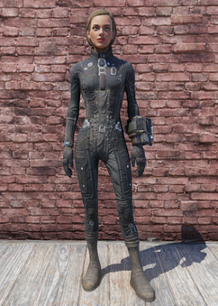 FO76 Brotherhood Officer Suit.png