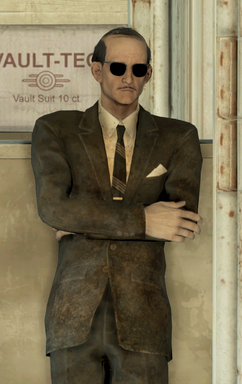 FO76 Reginald Stone.png
