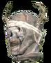 FO76 Ritual mask.png