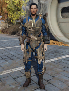 FO76 Wood Armor.png
