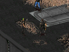 Fo2 Joeys guards.png
