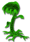 Fo2 Render spore plant.png