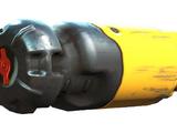 Fusion core (Fallout 4)