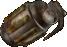 Plasma grenade (Fallout Tactics)
