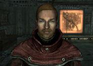 JourneymanScribe Citadel lab LB02