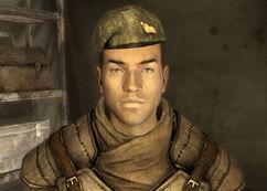 Lieutenant Hayes.jpg