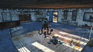 MaddensGym-Interior-Fallout4