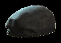 Military cap.png