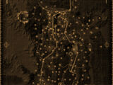 Fallout: New Vegas locations
