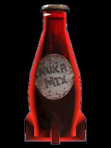 Nuka-Punch.png