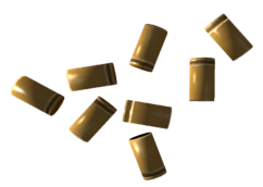 ShellCasing10mm.png