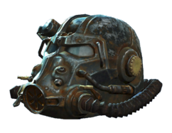 Visonary's T-60c helmet.png