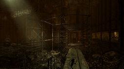 Abandoned Area.jpg