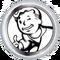 Badge-2669-3