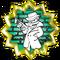 Badge-2679-6