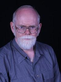 William H. Keith, Jr.