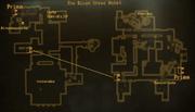 Bison Steve Hotel map.png