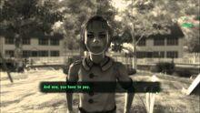 Egy gyilkos kislány a Vault 112 Virtuális Valóságából.jpg
