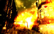 FO3 Seward Square hellfire