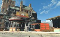 FO4NW Exterior 7
