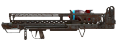 FO4NW Nuka-Nuke launcher.png