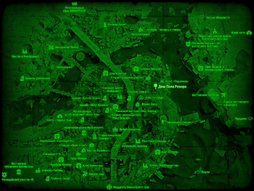 FO4 Дом Пола Ревира (карта мира).png
