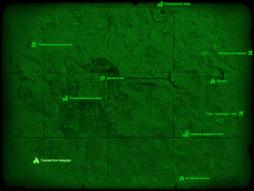 FO4 Скалистая пещера (карта мира).png