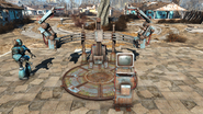 FO4 A New Threat2