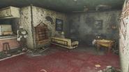 FO4 Cottage inside2