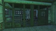 FO4 Mystic Pines interior 2