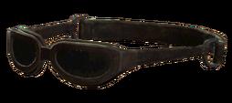 FO4 NW OperatorsGlasses.png