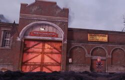 FO76 Пожарная часть Чарлстона.jpg