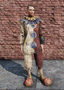 FO76 Clown Outfit Female.png